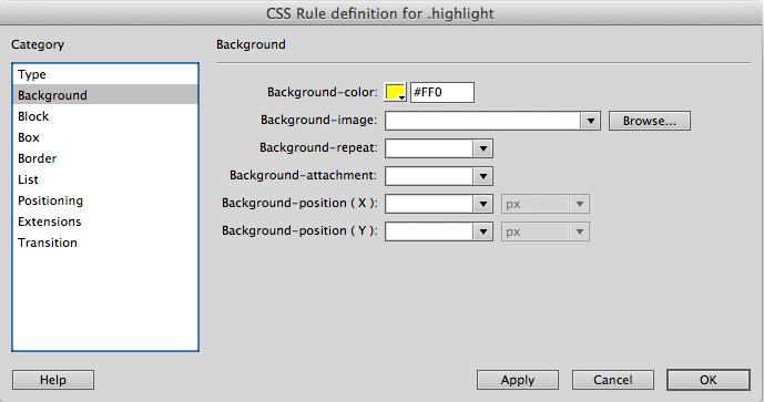 Fig17-13-highlightdef CS6.png