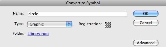 pdf to jpg converter high resolution