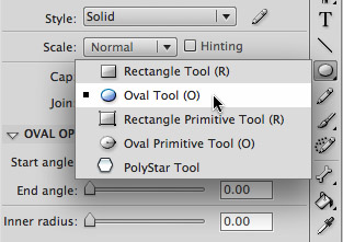Fig19-2-ovaltool.jpg