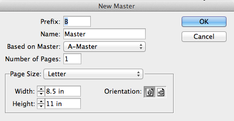 File:Fig13 13 bmaster CS6.png