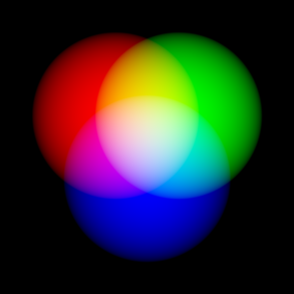 File:600px-Additive RGB Circles-48bpp.png