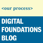 link:http://www.blog.digital-foundations.net