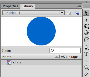 File:Fig19-5-library CS6.png