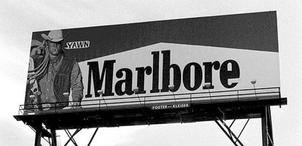File:Billboard-marlbore.jpg