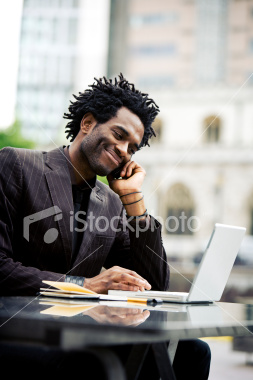 Stock-photo-4418564-outdoor-office.jpg