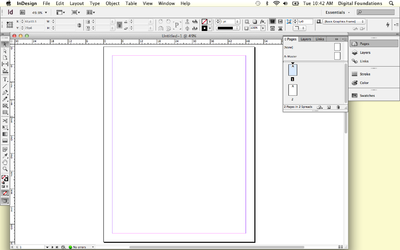 Fig13 02 workspace CS6.png