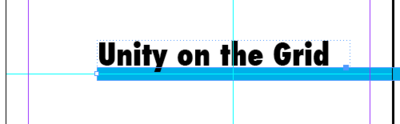 Fig13 16 headline CS6.png